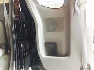 2014 Nissan Frontier S LINDON, UT 11