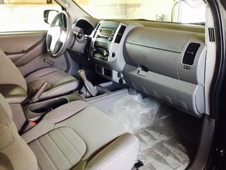 2014 Nissan Frontier S LINDON, UT 12