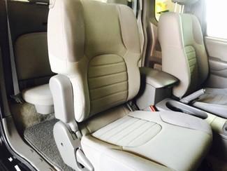 2014 Nissan Frontier S LINDON, UT 13