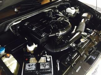 2014 Nissan Frontier S LINDON, UT 21
