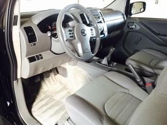 2014 Nissan Frontier S LINDON, UT 6