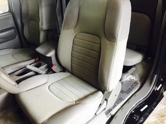 2014 Nissan Frontier S LINDON, UT 7