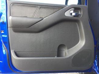 2014 Nissan Frontier PRO-4X LINDON, UT 10