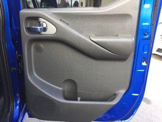 2014 Nissan Frontier PRO-4X LINDON, UT 21