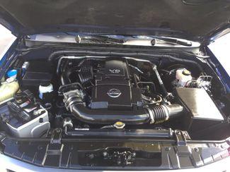 2014 Nissan Frontier PRO-4X LINDON, UT 22