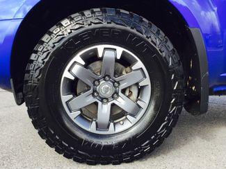 2014 Nissan Frontier PRO-4X LINDON, UT 6