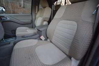 2014 Nissan Frontier SV Naugatuck, Connecticut 13