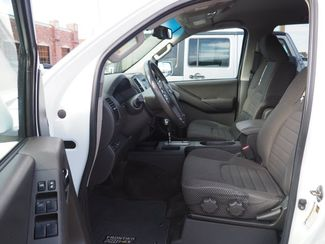 2014 Nissan Frontier PRO-4X Pampa, Texas 6