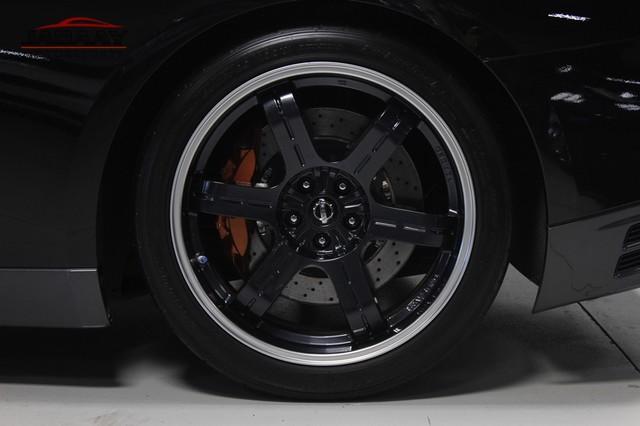 2014 Nissan GT-R Black Edition Merrillville, Indiana 41