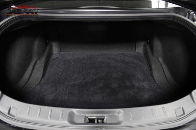2014 Nissan GT-R Black Edition Merrillville, Indiana 24