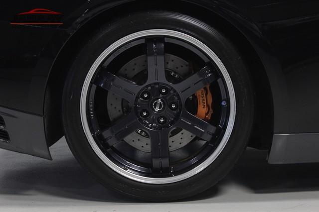 2014 Nissan GT-R Black Edition Merrillville, Indiana 42