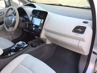 2014 Nissan LEAF SV LINDON, UT 13