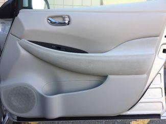 2014 Nissan LEAF SV LINDON, UT 16
