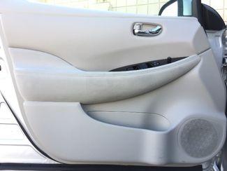 2014 Nissan LEAF SV LINDON, UT 8