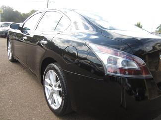 2014 Nissan Maxima 3.5 S Batesville, Mississippi 12