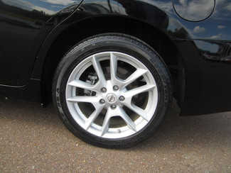 2014 Nissan Maxima 3.5 S Batesville, Mississippi 14