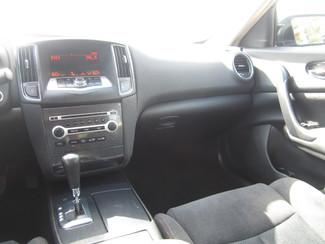 2014 Nissan Maxima 3.5 S Batesville, Mississippi 22