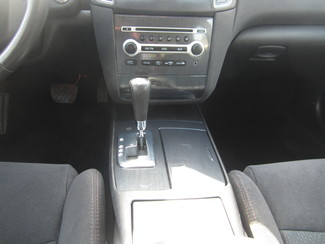 2014 Nissan Maxima 3.5 S Batesville, Mississippi 23