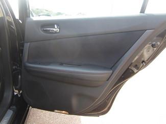 2014 Nissan Maxima 3.5 S Batesville, Mississippi 27