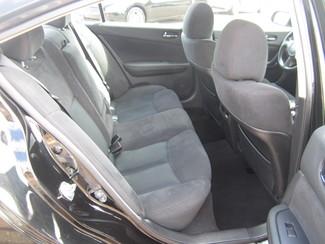 2014 Nissan Maxima 3.5 S Batesville, Mississippi 28