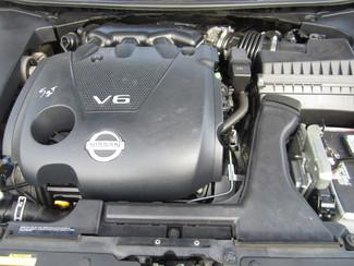 2014 Nissan Maxima 3.5 S Batesville, Mississippi 31