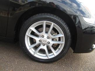 2014 Nissan Maxima 3.5 S Batesville, Mississippi 16