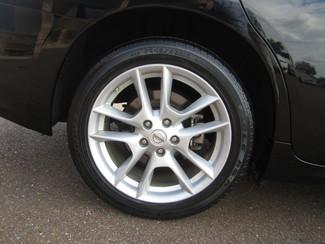 2014 Nissan Maxima 3.5 S Batesville, Mississippi 17