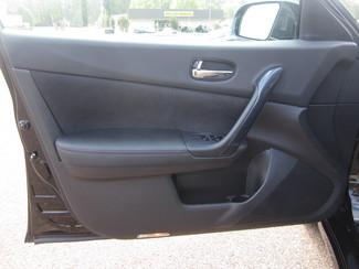 2014 Nissan Maxima 3.5 S Batesville, Mississippi 18