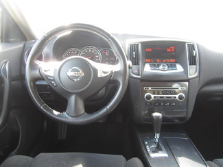 2014 Nissan Maxima 3.5 S Batesville, Mississippi 21