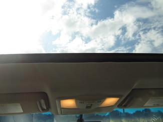 2014 Nissan Maxima 3.5 S Batesville, Mississippi 24