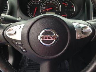 2014 Nissan Maxima 35 S  city LA  Barker Auto Sales  in , LA