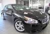 2014 Nissan Maxima 3.5 SV w/Premium Pkg Chicago, Illinois