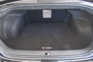2014 Nissan Maxima 3.5 SV w/Premium Pkg Chicago, Illinois 10