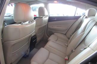 2014 Nissan Maxima 3.5 SV w/Premium Pkg Chicago, Illinois 13