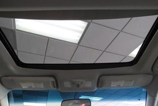 2014 Nissan Maxima 3.5 SV w/Premium Pkg Chicago, Illinois 17