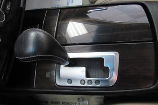 2014 Nissan Maxima 3.5 SV w/Premium Pkg Chicago, Illinois 20