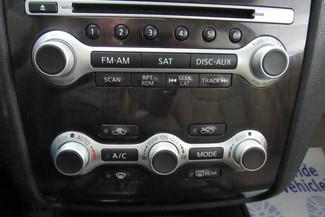 2014 Nissan Maxima 3.5 SV w/Premium Pkg Chicago, Illinois 21