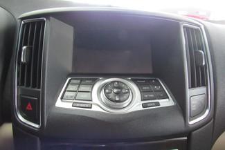 2014 Nissan Maxima 3.5 SV w/Premium Pkg Chicago, Illinois 22