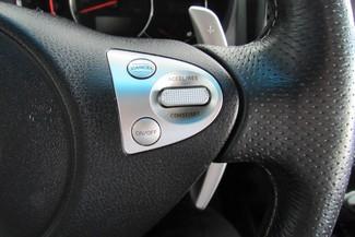 2014 Nissan Maxima 3.5 SV w/Premium Pkg Chicago, Illinois 24