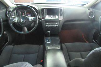 2014 Nissan Maxima 3.5 S Chicago, Illinois 11