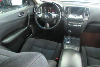 2014 Nissan Maxima 3.5 S Chicago, Illinois 12