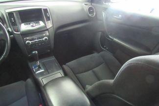 2014 Nissan Maxima 3.5 S Chicago, Illinois 13