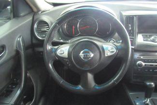 2014 Nissan Maxima 3.5 S Chicago, Illinois 14