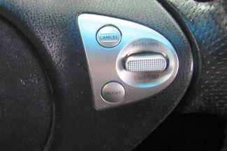 2014 Nissan Maxima 3.5 S Chicago, Illinois 20