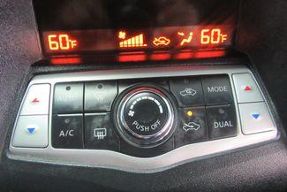 2014 Nissan Maxima 3.5 S Chicago, Illinois 24