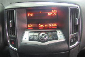 2014 Nissan Maxima 3.5 S Chicago, Illinois 25