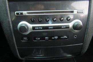 2014 Nissan Maxima 3.5 S Chicago, Illinois 26