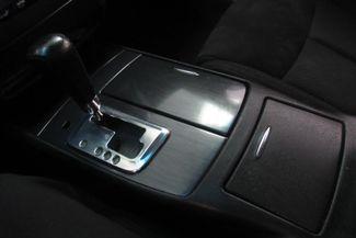 2014 Nissan Maxima 3.5 S Chicago, Illinois 27