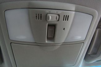 2014 Nissan Maxima 3.5 S Chicago, Illinois 29
