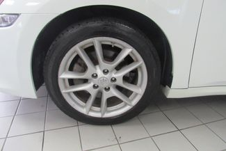 2014 Nissan Maxima 3.5 S Chicago, Illinois 31